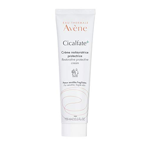 Avene Avene Cicalfate (+) Crema 100Ml - 1 unidad