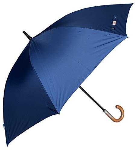 John's Umbrella 685 Uncle John (O Blue)