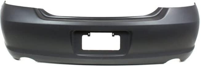 Best toyota avalon rear bumper Reviews