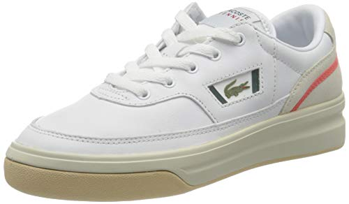 Lacoste G80 0721 1 SFA, Zapatillas Mujer