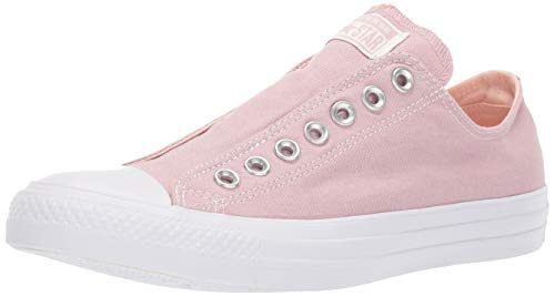 Converse Chucks CT AS Slip 164304C Rosa, Schuhgröße:36.5