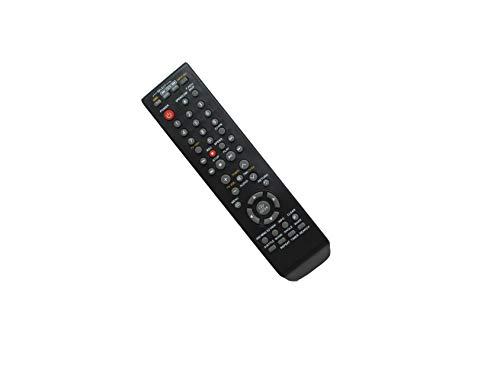 Hotsmtbang Replacement Remote Co...