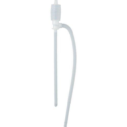 アズワン 耐酸BD型ポンプ #056 / 1-5689-01