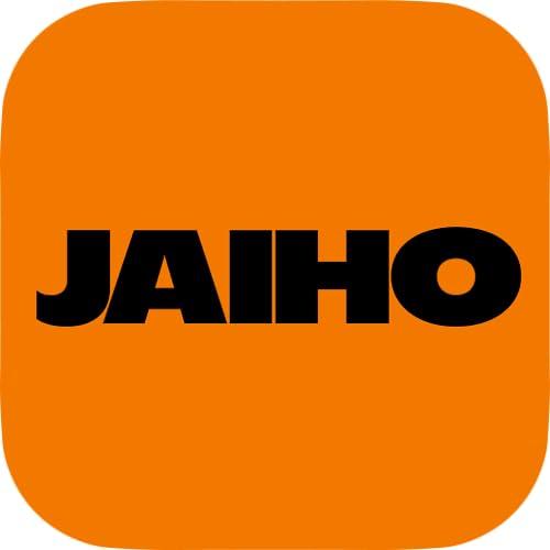 JAIHO