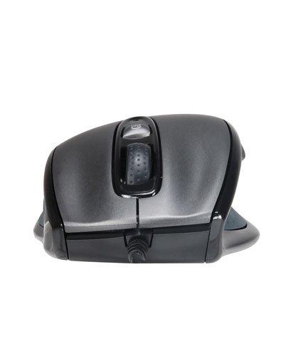 Gigabyte GM-M6800 1600dpi Optisch Maus