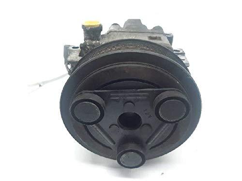 Compresor Aire Acondicionado M 6 Berlina (gg) H12A1AF4DW (usado) (id:demip5167617)