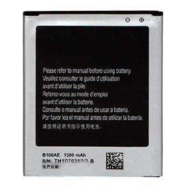 Bateria Compatible con Samsung Galaxy Ace 3 III- S7270/S7272 | Galaxy Trend II 2 Lite SM-G318H/ S7898/ S7568 i699 / B100AE