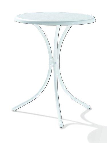 Sieger -   100/W Bistro-Tisch