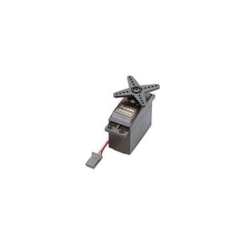 S3003 (servo analoegico estandar) 00103211-1
