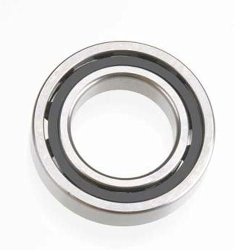 O.S. ENGINES 21931100 Crankshft Ball Bearing Rear 12TZ Spec II by OS Engines