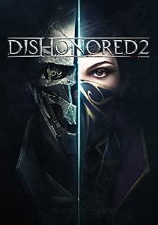 Bethesda Softworks Dishonored 2 - Sistema de descarga, en inglés