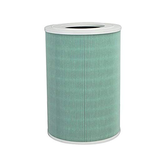 Aiibot Luftreiniger Ersatzfilter für Aiibot A500, 4 Stufen Filtration, Entfernt Gerüche, Allergene, Staub, Schimmel, Rauch, Pollen