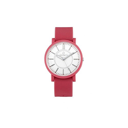 orologio solo tempo donna Ops Objects Ops Posh casual cod. OPSPOSH-04