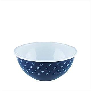 Riess 0464-074 Bol pour dirndl Bleu pastel 22 2,50 l
