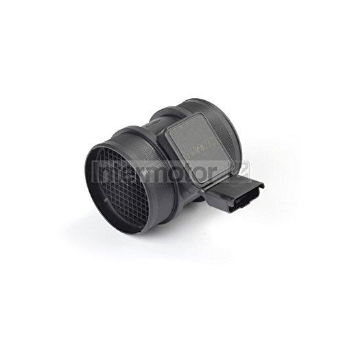 Standard 19652-m Medidor de masa de aire