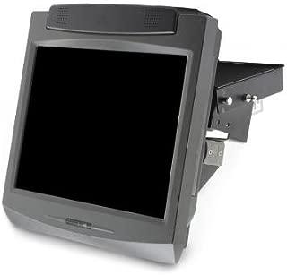 NCR 7402-3152 - NCR RealPOS 70 7402-3152 Celeron 2.5GHz 2GB Memory 40GB HDD 15