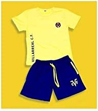 Amazon.es: Villarreal CF