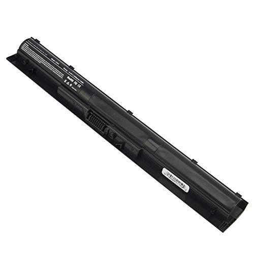 KI04 HSTNN-LB6S HSTNN-LB6R 800049-001 800010-421 TPN-Q158 Laptop Battery for HP Pavilion HP Pavilion 14-ab 14T-ab 15-ab 15-an 17-g 14-ab006TU 15-ab000 15-ab038TX Series