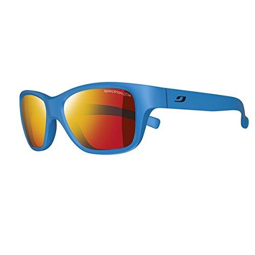 Julbo Kinderbrille Turn Spectron 3CF Brille Kinder