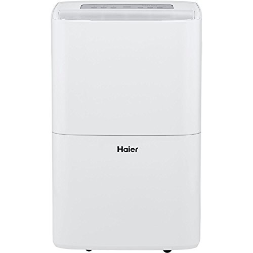 Haier Energy Star 70 Pt. Dehumidifier