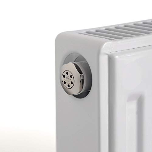 Aladdin Autovent 6mm Barlo Micro Radiateur Mini Air Automatique Vidange Valve