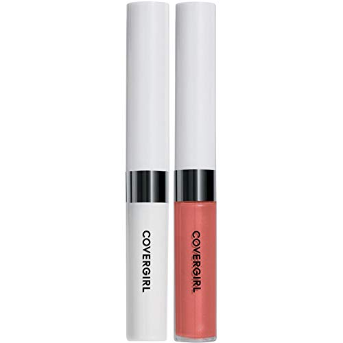 COVERGIRL - Outlast All-Day Lipcolor Canyon 626 - .13 oz