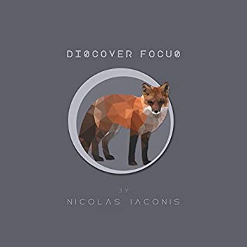 Discover Focus (Remastered)