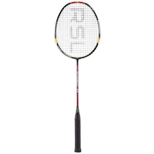 RSL Badmintonschläger Hammer Z3 Black/Red