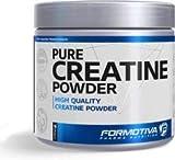 Formotiva Pure Creatine Powder - Reines Kreatin - 250g