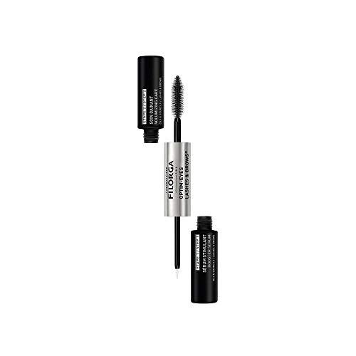 Filorga Filorga Optim-Eyes Lashes&Brows - 5 ml