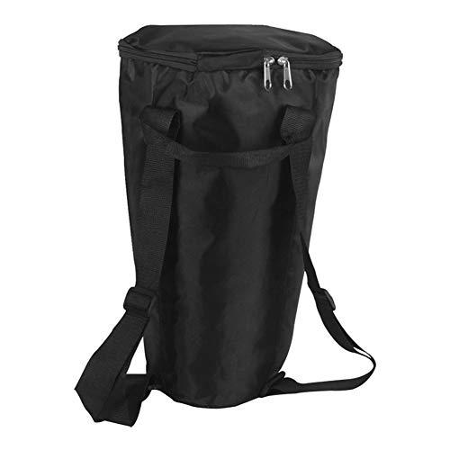 Djembe Shoulder Bag Djembe Drum Trasporta La Cassa Africano Tamburo Borsa Djembe Tamburo Trasporta La Cassa Shoulder Bag Strumenti Musicali Accessori