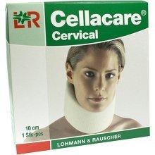 CELLACARE Cervical 10cm Cervicalstütze 1 Stück