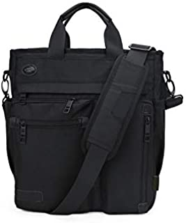 حقيبة لاب توب Dengyujiaansstb، حقائب يد للرجال عالية الجودة، حقائب كتف رجالي، لأكياس الحمل اليومية، حقائب حمل، حقائب يد لل...