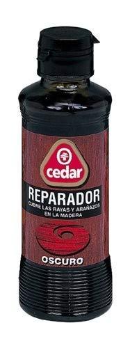 O'Cedar Liquido limpiador muebles Reparador Oscuro