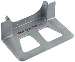 Best hand truck dolly parts Reviews