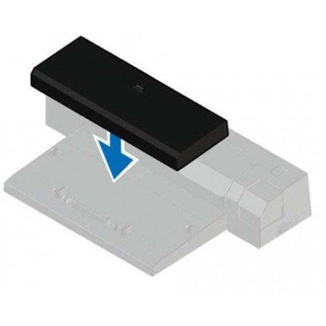 Dell 452-BBID Notebook Zubehör–Zubehör für Notebook (schwarz, Latitude 7240Latitude 7440, 19,81cm, 6,935cm, 1,636cm)
