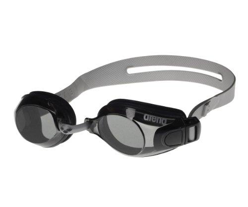 Arena Zoom X-fit - Gafas de natación