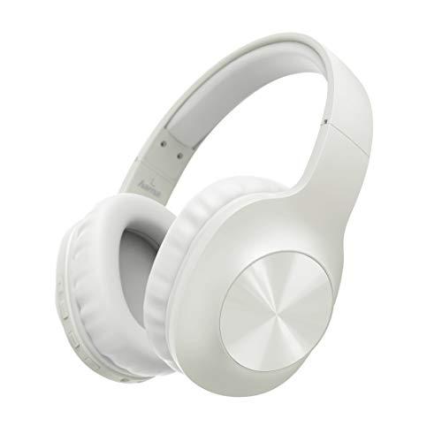 Bluetooth®-Kopfhörer