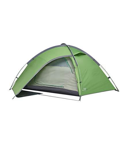 Vango Halo Pro 200 Tent - 2019