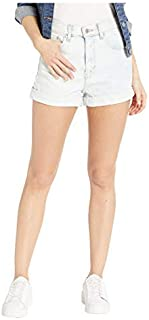 Best vintage high waisted levi shorts Reviews