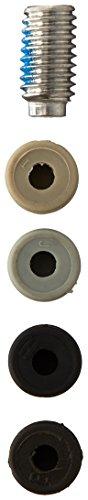 Moen 137403 Plug Button Kit