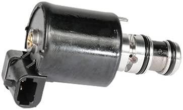Best 2000 impala transmission pressure control solenoid Reviews