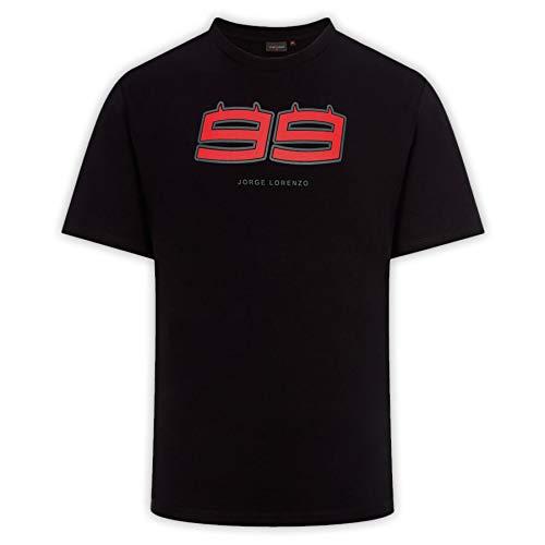 Master Lap Camiseta Jorge Lorenzo 99 L