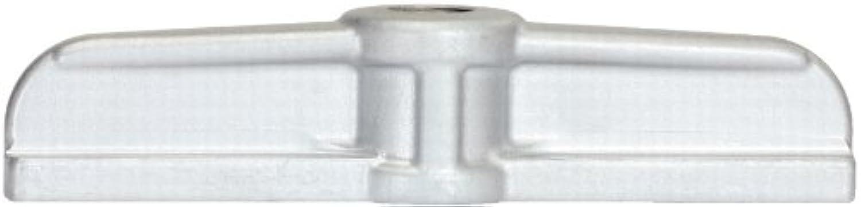 KS KS KS Tools 150.3116 Quertraverse B001NYR0IC   Bekannt für seine schöne Qualität  129d94