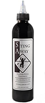 Best sting away Reviews