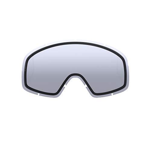 gafas de ciclismo orao