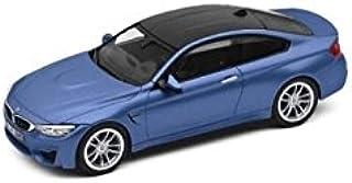 Broco 1 paire volant de voiture en mode M1 M2 Commutateur Bouton for BMW M3 M4 F80 F82 F83 Rouge