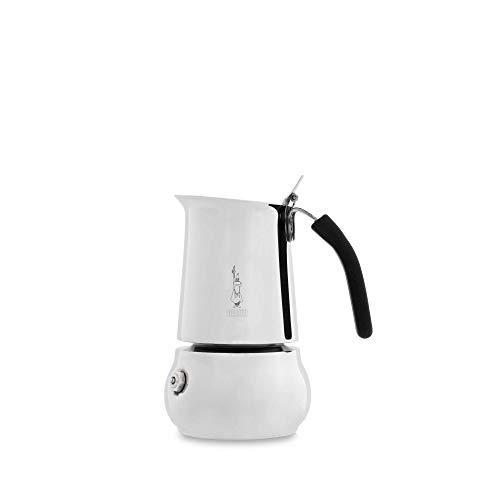 Bialetti 4888 Espressokocher