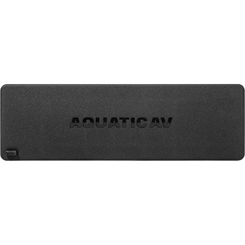 Aquatic AV AQ-MP-5DF Car Wash Equipment