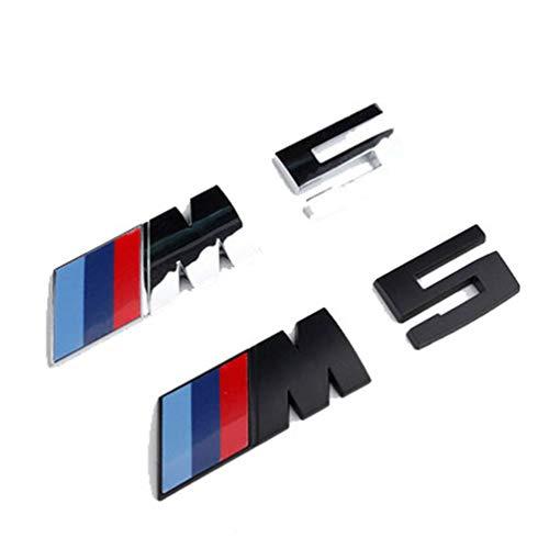 Para Bmw M3 M5 X1 X3 X5 X6 E30 E34 E36 E39...